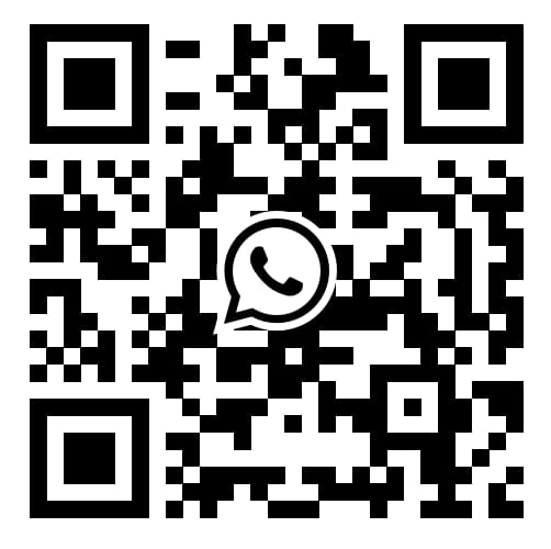 QR ONCALL