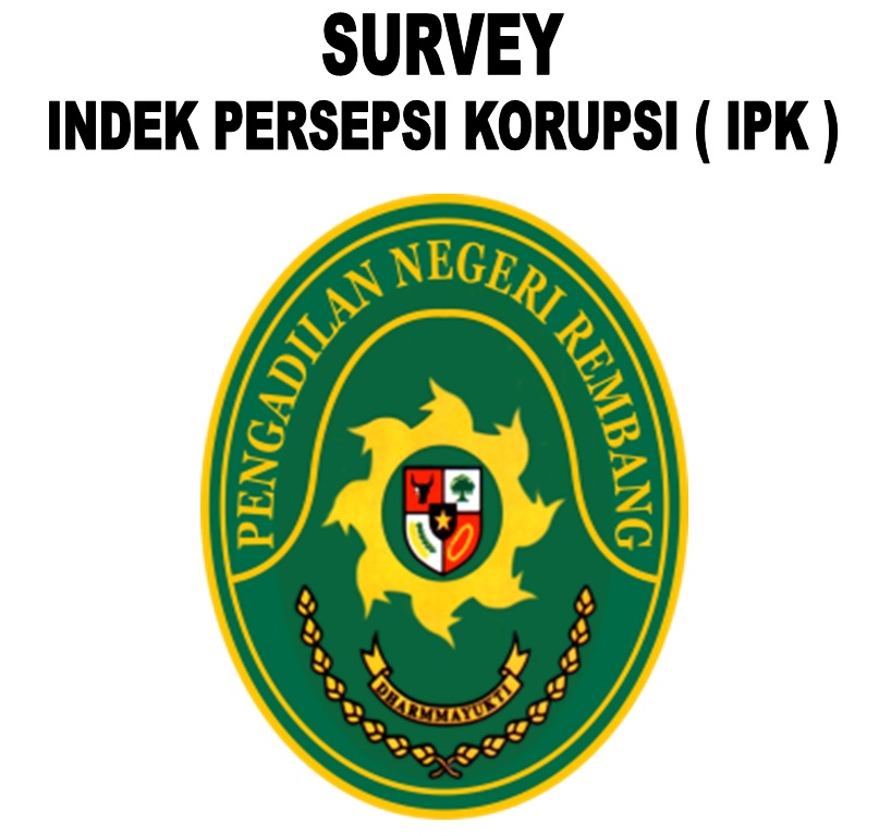 SURVEY IPK